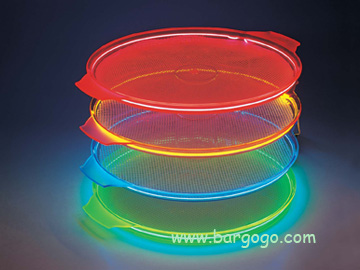 [ BTE-1] Light Tray